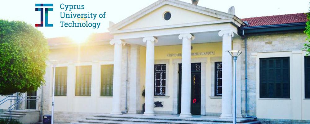 Cyprus University of Technology